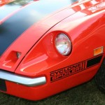 Look Who Will be at the Keeneland Concours d'Elegance Part 8