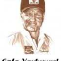 Cale Yarborough