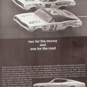 Ad GT500