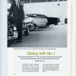 1969 Dealer Magazine