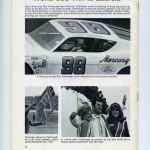 1968 Atlanta 500