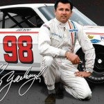 LeeRoy Yarbrough Diecast Cars are now Shipping!