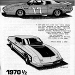 Speedway Fords & Mercury - Talladega