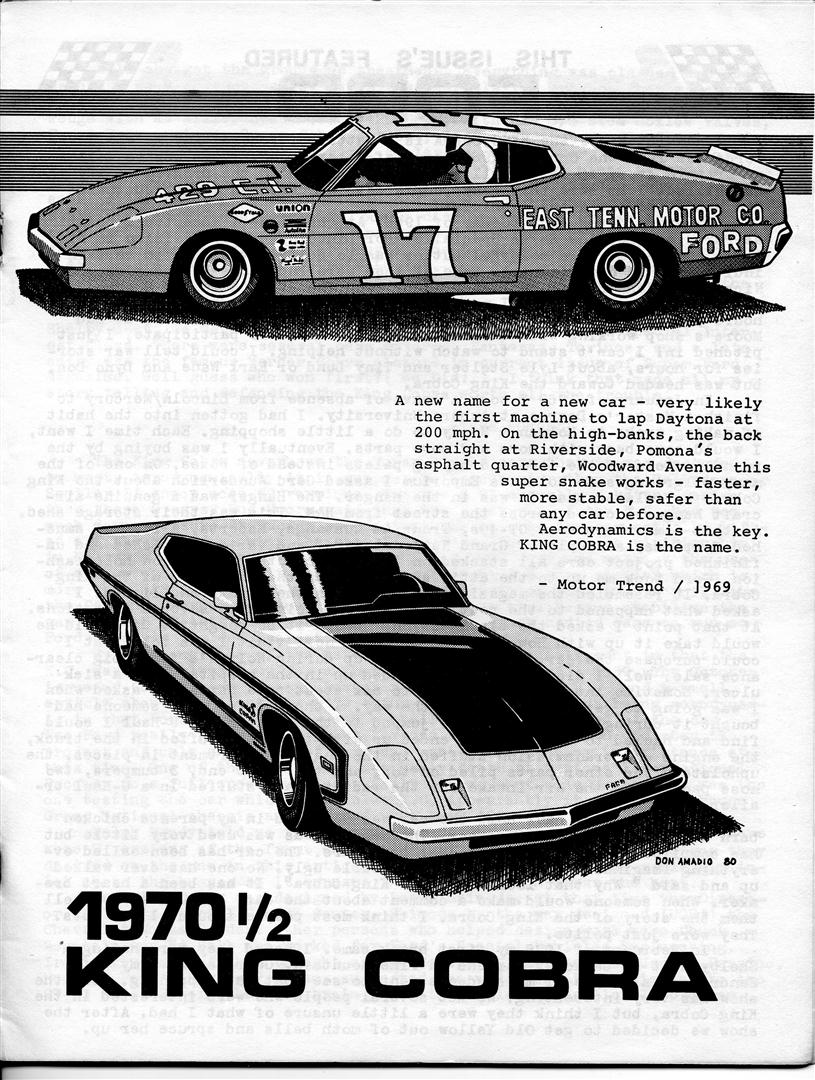 Photo of Speedway Fords & Mercury – Talladega