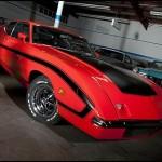 1970 King Cobra For Sale