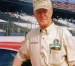 Bill Holbrook; Father of the Talladega