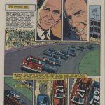Life Story of David Pearson; Part 4: The 1969 Season