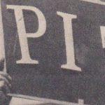 David Pearson Wins Bristol 1969