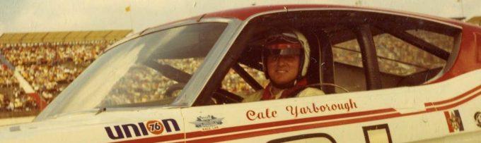 Photo of 1969 Atlanta 500