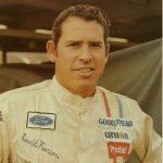 NASCAR 1969 Flat Out