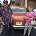 Hot Rod Power Tour 2019; Day 4