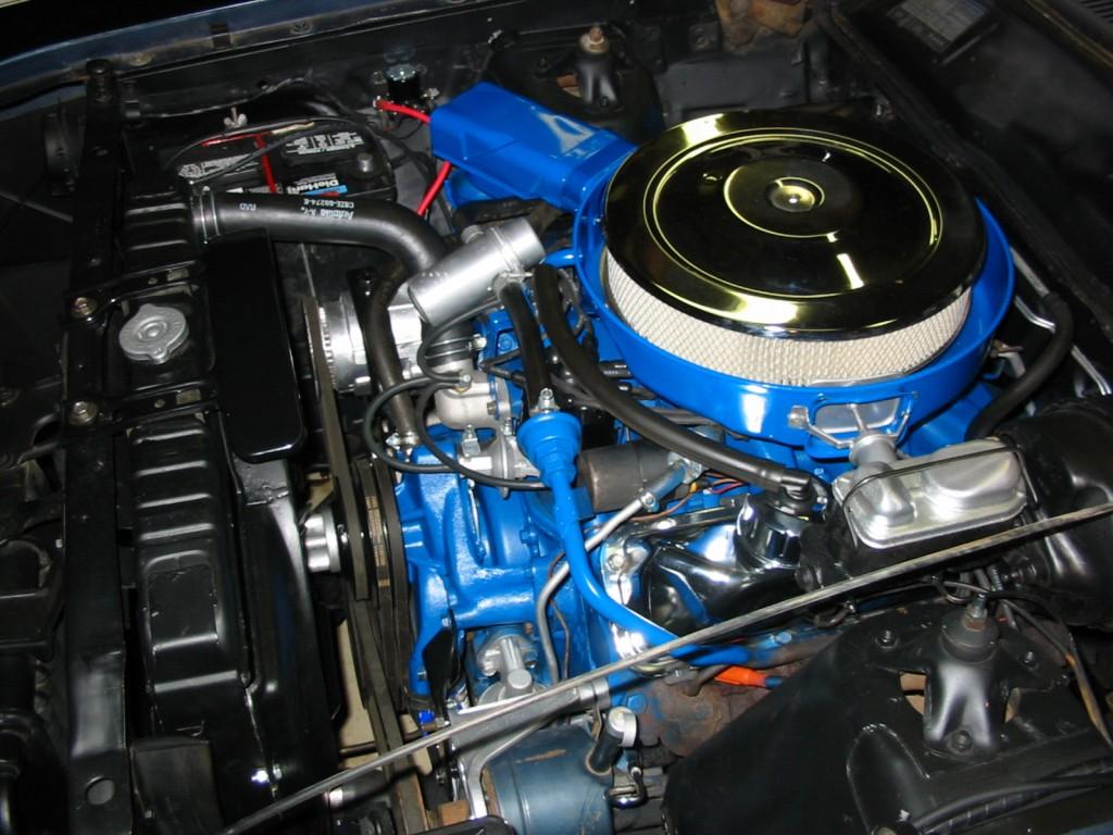 talladaga engine repaires 003