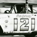 Who is Dan Gurney?