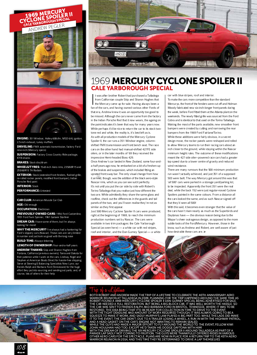 PeglerMagazine108