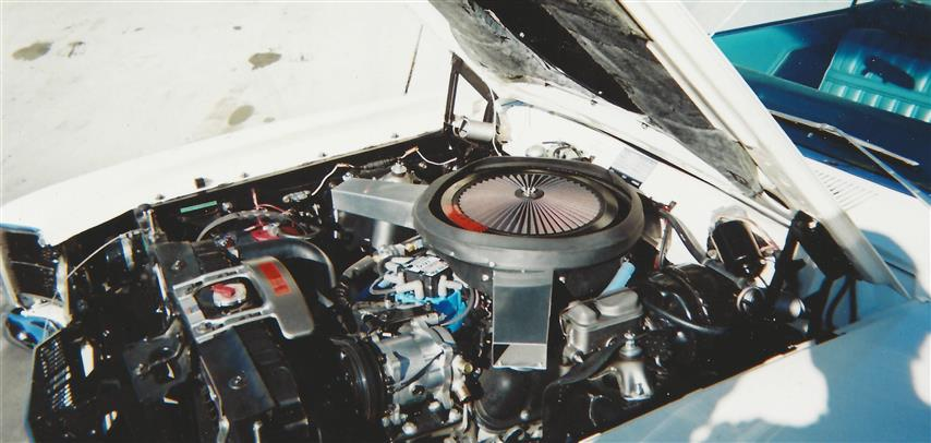 engine2 (Small)
